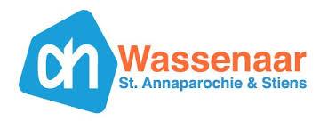 AH Wassenaar - St. Annaparochie