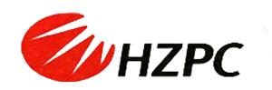 HZPC - Joure