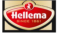 Hellema - Hallum