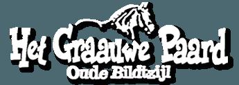 Het Grauwe Paard - Oude Bildtzijl