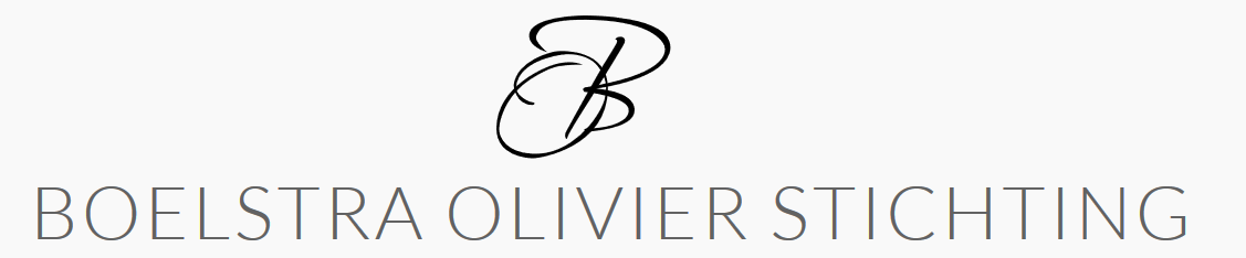 Boelstra Olivier Stichting