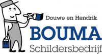 Schildersbedrijf Bouma - Marrum