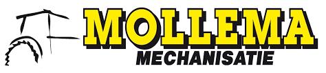 Mollema mechanisatie - Stiens