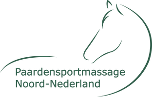 Paardensportmassage Noord Nederland - Lippenhuizen