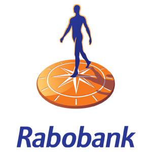 Rabobank Noordwest Friesland - Leeuwarden