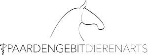 Paardengebit Dierenarts Sanne Journée - Wijns