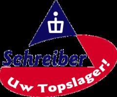 Slagerij Schreiber - Ferwert