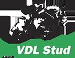 VDL Stud - Bears