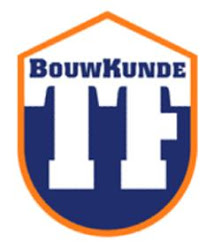 TF Bouwkunde - Blije