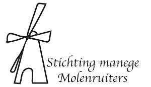 Stichting Manege Molenruiters